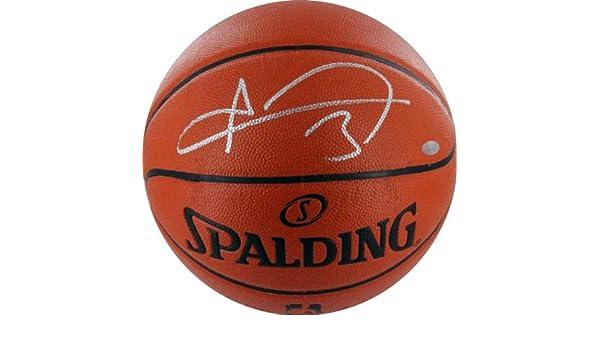 Amazon | NBA Houston Rocketsオ...