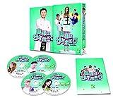 奥様はサイボーグ DVD-BOX2
