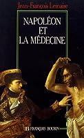Napoleon et la medecine