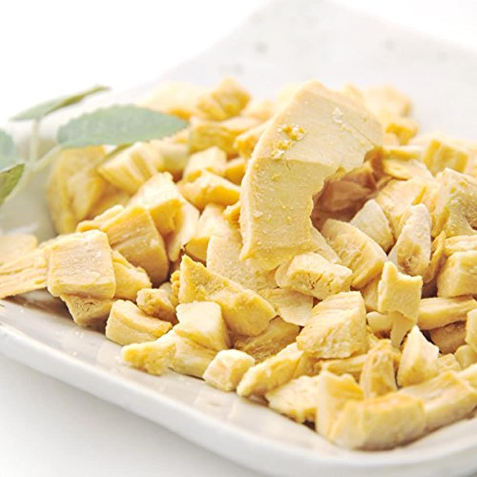 マレーシア産 ロースト ココナッツ お徳用 1kg 素焼き ココナッツチップス