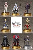 ZOOM IN Fate/Grand Order FGO Duel -collection figure- Vol.1 トレーディング BOX9個入り フィギュア