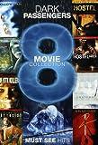 Dark Passengers-8 Movie Collection [DVD] [Import]