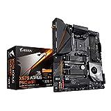 GIGABYTE X570 AORUS PRO WIFI AMD Ryzen 3000 Gaming Motherboard