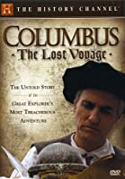 Columbus: The Lost Voyage [DVD] [Import]