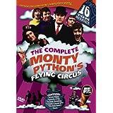 Monty Python 16 Ton Mega Set [DVD] [Import]