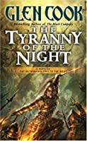 The Tyranny of the Night (The Instrumentalities of the Night)