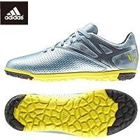 adidas メッシ 10.3 TF B32895 トレシュー 17cm