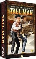 Tall Man [DVD] [Import]