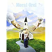 Moral Orel 1: Unholy Edition [DVD] [Import]