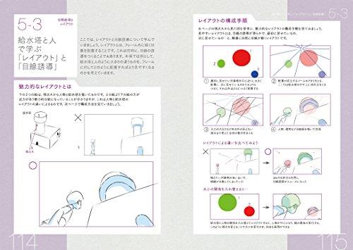 DVDビデオ付き! アニメ私塾流 最速でなんでも描けるようになるキャラ作画の技術