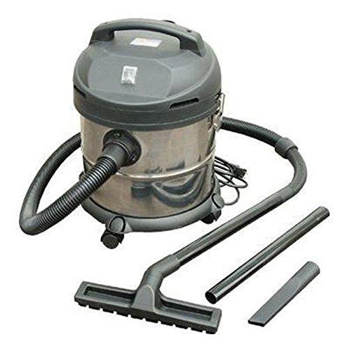 AP 乾湿両用バキュームクリーナー05-02311
