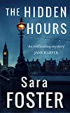 The Hidden Hours (English Edition)