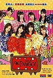 AKBINGO! DVD-BOX 2013 第176-239回 10枚組