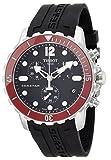 [ティソ]TISSOT 腕時計 SEASTAR 1000 Quartz Chronograph(シースター1000 クォーツ クロノグラフ) T0664171705701 メンズ 【正規輸入品】