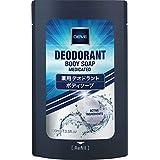 ディブ 薬用デオドラントボディソープ詰替 400ml
