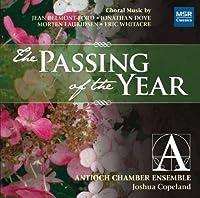 Mozart: Piano Concertos Nos. 21 & 24 by Howard Shelley (2011-07-12)