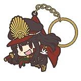 Fate/Grand Order アーチャー 織田信長 つままれキーホルダー
