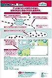 アース製薬 アースガーデン ハイパーアリの巣コロリ
