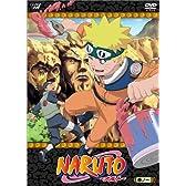 TVアニメーション NARUTO~ナルト~(1) [DVD]