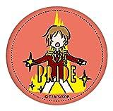 キング オブ プリズム レザーバッジ H 【PRIDE】