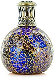 Ashleigh & Burwood PFL61A Metallion Copper Fragrance Lamp, Small