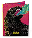 Godzilla: The Showa-Era Films, 1954-1975 (Criterion Collection) [Blu-ray]