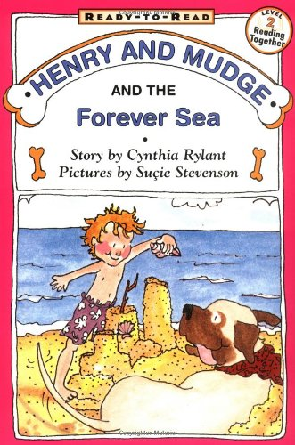Henry and Mudge and the Forever Sea (Henry & Mudge)の詳細を見る