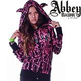Abbey DAWN(アビードーン)