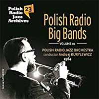 Polish Radio Jazz..