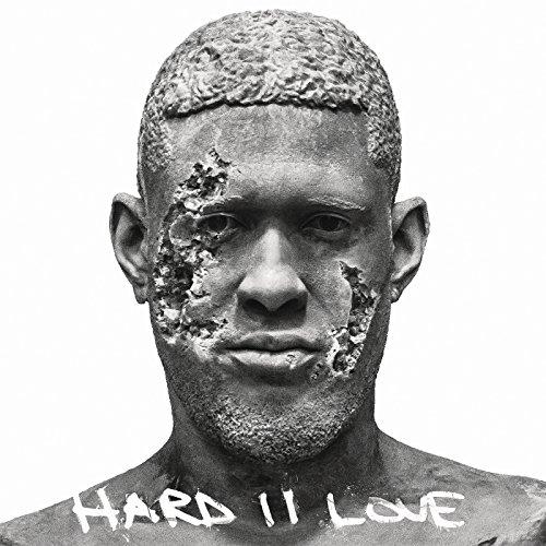 Hard II Love (Japan Version) [...