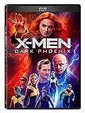 X-Men: Dark Phoenix [DVD] 画像