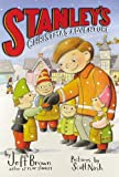 Stanley's Christmas Adventure (Stanley Lambchop Adventure)