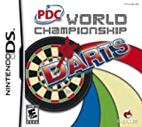 PDC World Championship Darts (輸入版)