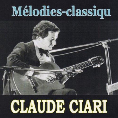 クラシカル・メロディーズ