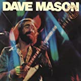 Certified Live by Dave Mason (2010-04-14)