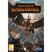 Total War: Warhammer (PC DVD) (輸入版)