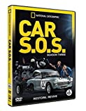 Car S.O.S. Season 3 [DVD]