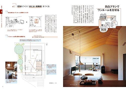 なるほど住宅デザイン (建築知識の本)