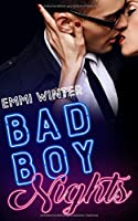 Bad Boy Nights (Millionaires NightClub)