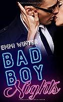 Bad Boy Nights (Millionaires NightClub)