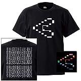 Be Up A Hello [初回受注生産限定Tシャツ付セット【Sサイズ】解説 / ボーナストラック1曲収録 / 国内盤] (BRC624TS)