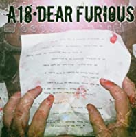 Dear Furious [12 inch Analog]