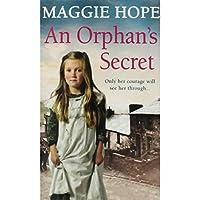 An Orphans Secret