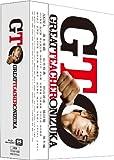 GTO(2012) Blu-ray BOX[Blu-ray/ブルーレイ]