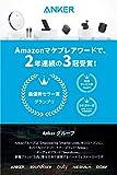 Anker Soundcore Ace A0 (2W 超コンパクト Bluetooth 4.2 スピーカー)【コンパクトサイズ / 4時間連続再生 / リストストラップ付属】 画像