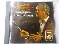 "Symphonies 6 "" Pastoral "" & 8"
