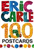 Best ポストカード - Eric Carle: 100 Postcards Review