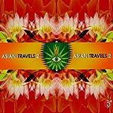 Vol. 2-Asian Travels