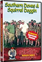 Southern Doves & Squirrel Do [DVD] [Import]