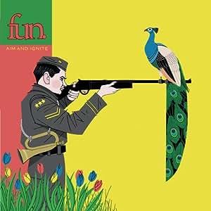 Aim & Ignite